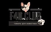 f4d.club